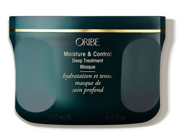 ORIBE - Moisture & Control Deep Treatment Masque