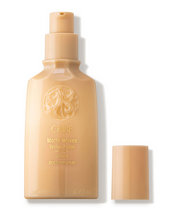 ORIBE- Matte Waves Texture Lotion (3.4 fl. oz.)