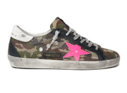 Camo Superstar