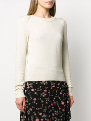 Kleely LS Knit