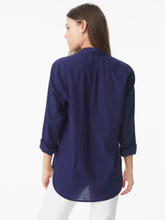 XIRENA - Beau Long Sleeved Shirt