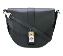 PROENZA SCHOULER - PS11 Medium Saddle Bag