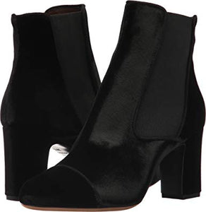 TABITHA SIMMONS - Kiki Ankle Boot