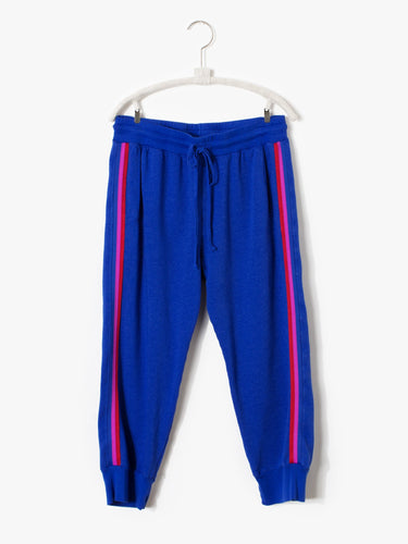 XIRENA - Surfer Blue Simon Sweatpant