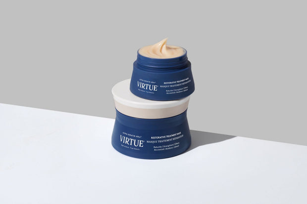 VIRTUE LABS - Restorative Treatment Mask