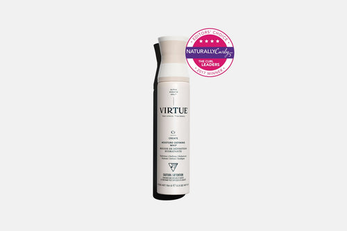 VIRTUE LABS - Moisture-Defining Whip