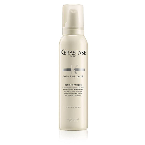 KERASTASE - Densifique Densimorphose Hair Mousse