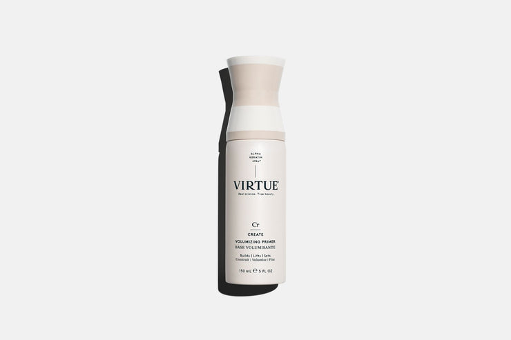 VIRTUE LABS - Volumizing Primer