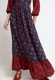 Redding Maxi Dress