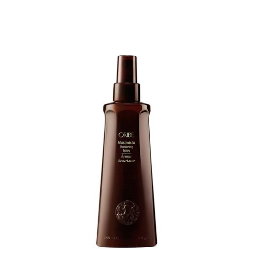 Oribe - Maximista Thickening Spray
