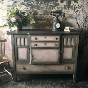 Reclaimed Heirloom Furniture for Sale