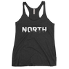 North Coast // Tank