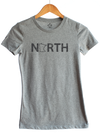 Original North // Favorite Tee
