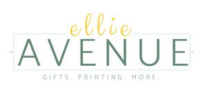 Ellie Avenue Shop