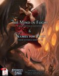 Mind in Flight Adventure + Names for Prey Short Story PDF