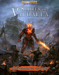 Shores of Valhalla PDF