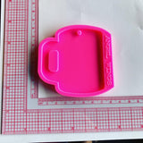 Coffee Cup Mold