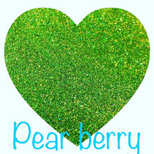 Pear Berry