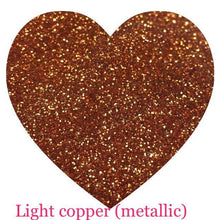Light Copper