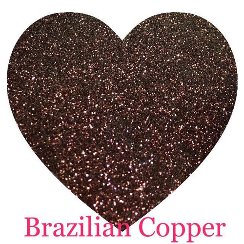 Brazilian Copper