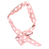 Adkidz Polka Dot Headband