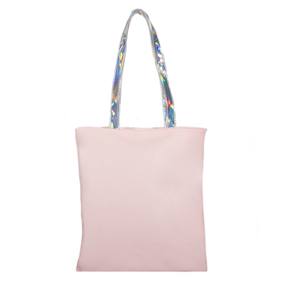 ADKIDZ Reversible Sequin unicorn Tote Bag
