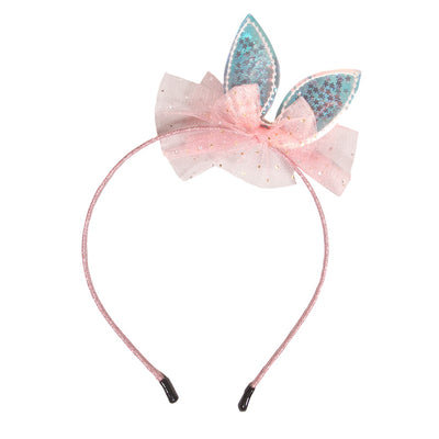 Adkidz Unicorn Hairband