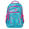 ADKIDZ Back to School Backpack