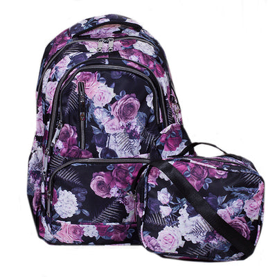 Adkidz Travel and School Backpack
