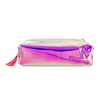 ADKIDZ Holographic Pencil Case