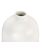 "Load image into Gallery viewer, Presidio Ombre Reactive Glaze Ceramic Vase 12-1/2""H"