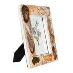 Load image into Gallery viewer, Margaux Agate Picture Frames