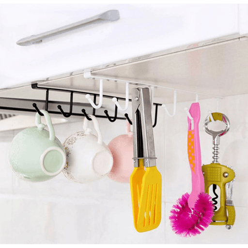 Cupboard Hanging Hook