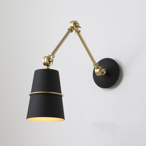 Wall lamp - Bed Side or Study