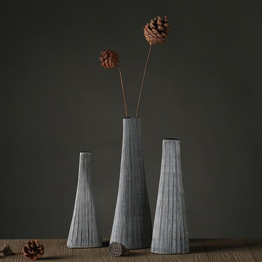 Beautiful Vases Boughtit.ca Home decor - Boughtit.ca