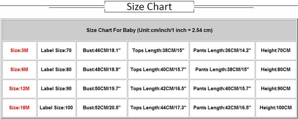 Toddler Newborn Baby Girls Letter Rompers Jumpsuit Flowers Pants 4PCS Outfit Set