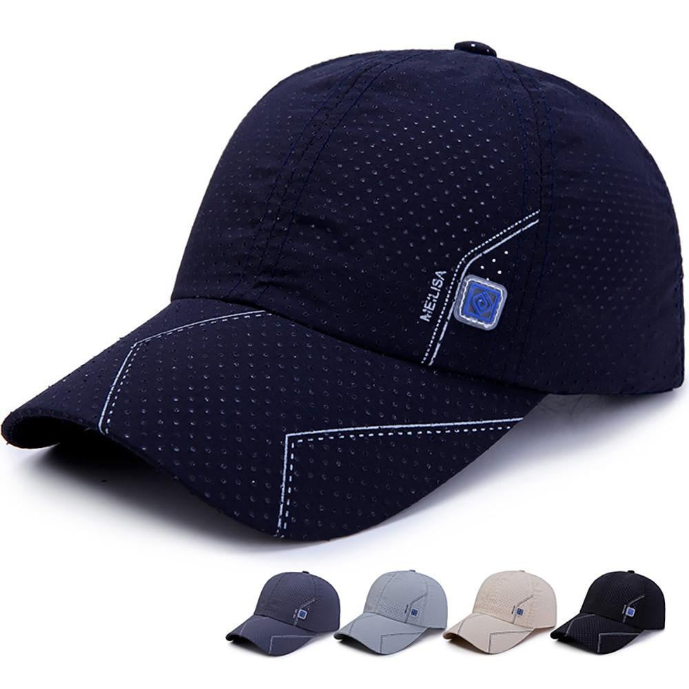 Baseball Cap Fashion Hats For Men Casquette For Choice Utdoor Golf Sun Hat  Boughtit.ca  - Boughtit.ca