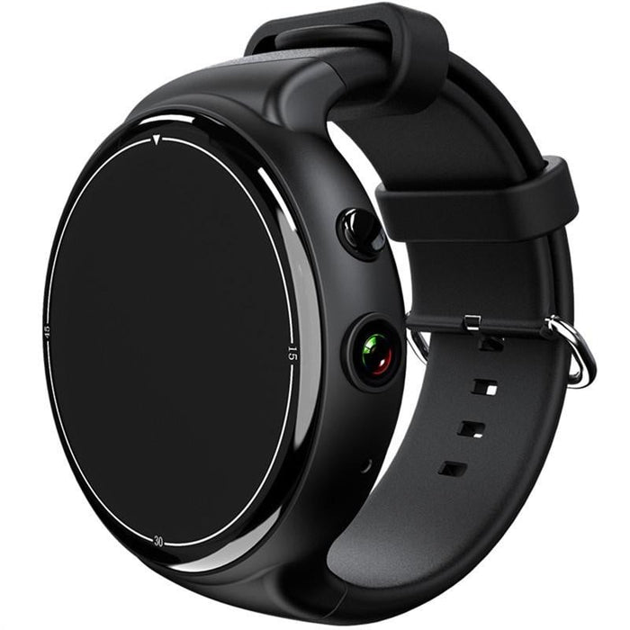 032fbec2d I4 AIR 3G Smart Watch Phone MTK6580 Android 5.1 Quad Core 2G RAM 16G ROM 2.0