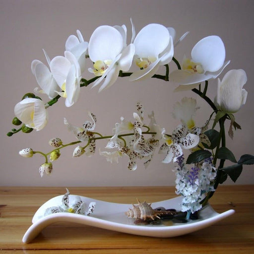 Boughtit.ca buy Orchid Artificial Flower online