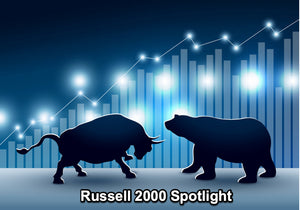 Russell 2000 Spotlight: Decision Time!