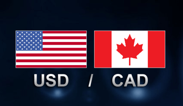 Will 2020 be a Breakout Year for USD/CAD?