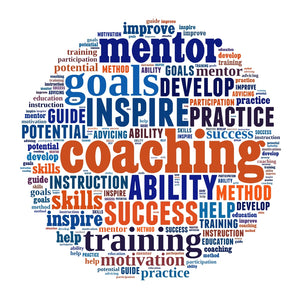Performance Coaching and Mentoring
