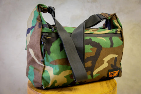 Mystery Ranch Load Cell Shoulder Bag