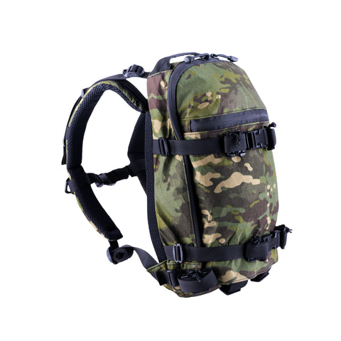 Triple Aught Design FAST Pack Scout Special Edition