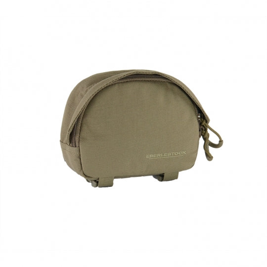 Eberlestock Small Accessory Pouch
