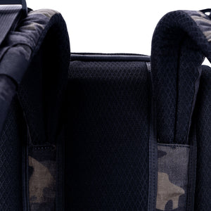 Triple Aught Design Axiom 24 Multicam Black XPAC
