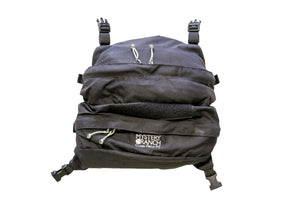 Mystery Ranch NICE Daypack Lid