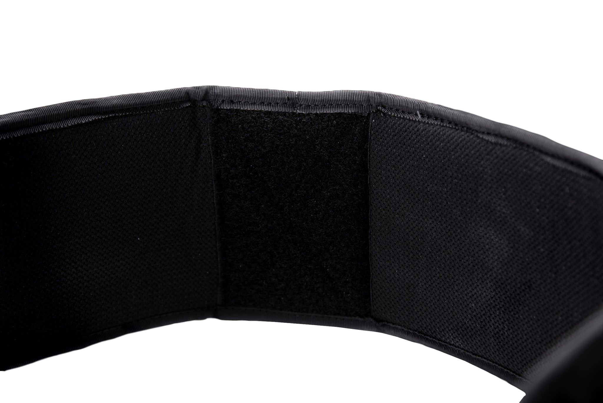 Triple Aught Design FAST Stability Belt