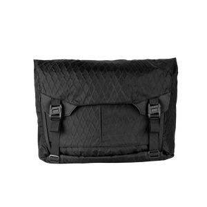 Triple Aught Design Parallax Messenger Bag 15L (International Edition - Gridded)