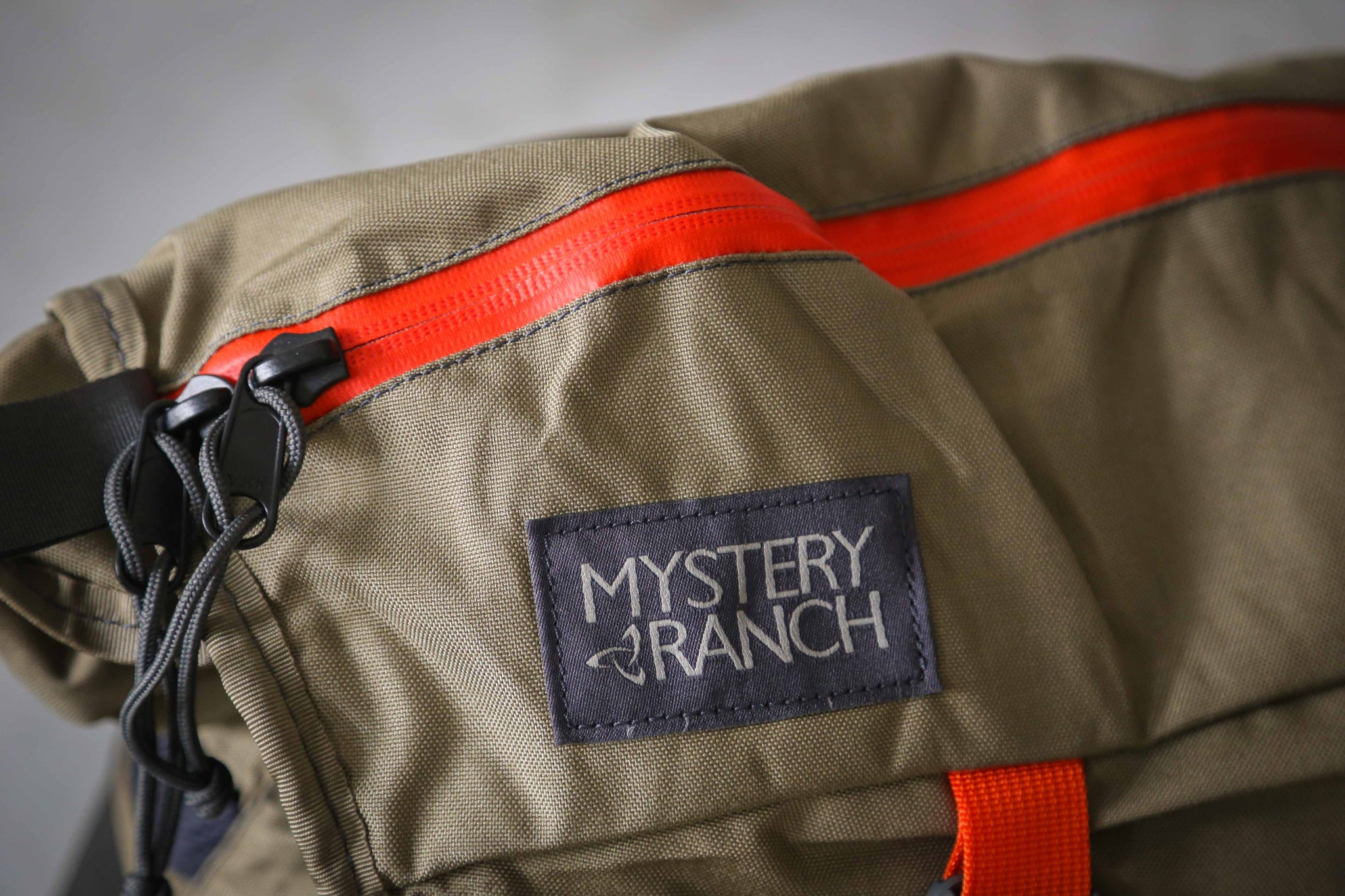Mystery Ranch Invader Oregano